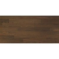KLEURSTAAL CHARACTER WOODS Smoked Walnut Select (Classic 20)
