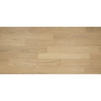 KLEURSTAAL CLASSIC 20 brushed - Ivory Oak Select