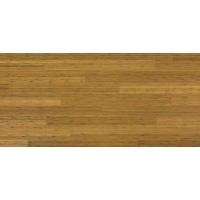 KLEURSTAAL CHARACTER WOODS Bamboo Steamed (Lounge 06)